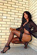 Mannheim Miranda Ts 0049.15146916941 foto 2