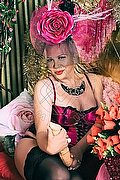 Trans Bari Trans Evolution 391.1863087 foto 4