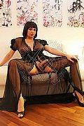 Trans Perugia Lady Marzia 393.2657485. foto hot 9