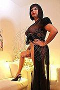 Trans Perugia Lady Marzia 393.2657485. foto hot 8