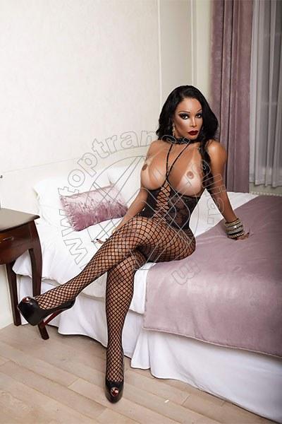Belle Marcia Paris PARIGI 0033627331997