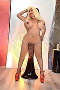 Trans Altopascio Top Star Trans 342.5585715 foto hot 8