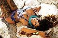 Trans Napoli Ariadny Oliver Pornostar 327.8286211 foto 8