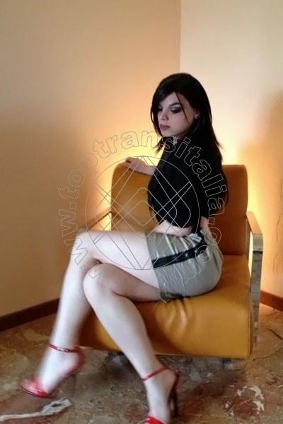 Ilaria MILANO 3669983367