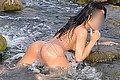Trans Chianciano Terme Maria New 346.5898872 foto hot 5