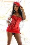 Berna Perla Nera 0041.0762552609 foto 1