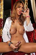 Olbia Tiffany 380.7675685 foto hot 1
