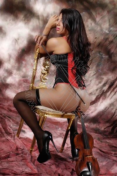 Nicole RAVENNA 3388085201