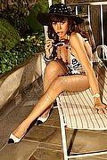 Lugano Suzanne Gagliardi 0041.787854144 foto 12
