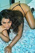 Trans Catania Jasmin 328.7592078 foto 6