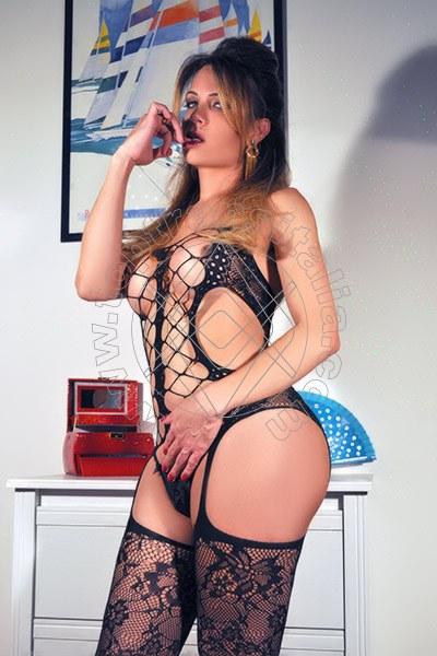 Lory New Love BOARIO TERME 3899648753