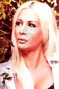 Trans Bologna Vanity Dior 327.6838682 foto 11