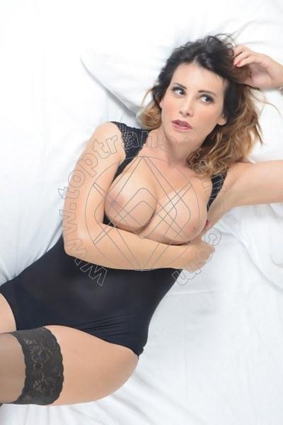 Francesca Charmant TREVISO 3896091539
