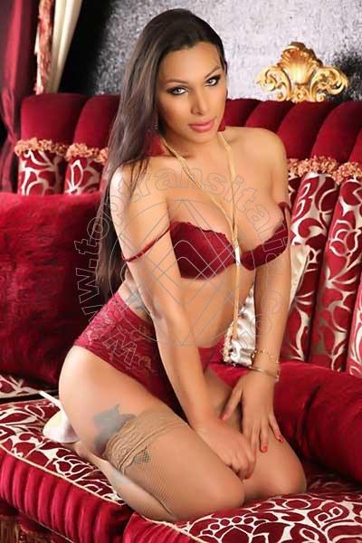 Anita Rodriguez NAPOLI 3271321905