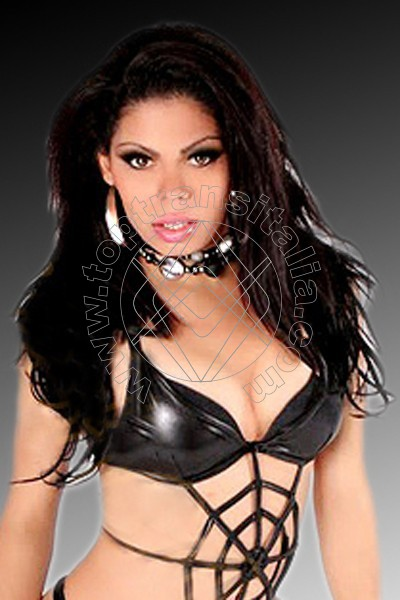Luciana VALDEPEÑAS 0034602697504