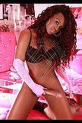 Trans Barletta Chiara Sexy 389.2414476 foto hot 1