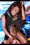 Trans Barletta Chiara Sexy 389.2414476 foto hot 2