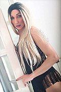 Trans Viareggio Miss Mary Ferrari 388.7379482 foto 7