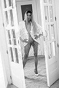 Trans Viareggio Miss Mary Ferrari 388.7379482 foto hot 4