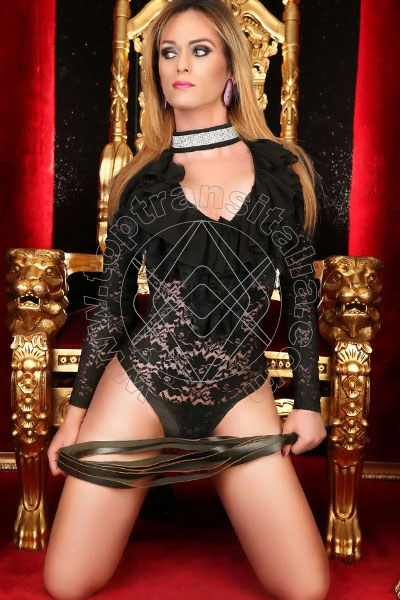 Bianca Venturini BOLOGNA 3808649799