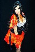 Trans Milano Jessica Schizzo Italiana 348.7019325 foto 9