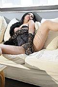Trans Milano Jessica Schizzo Italiana 348.7019325 foto hot 11