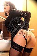 Trans Seregno Regina Audrey Italiana Trans 349.6459897 foto hot 9