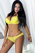 Trans Napoli Jennifer Victoria 333.7175400 foto 2