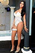 Trans Napoli Jennifer Victoria 333.7175400 foto 11