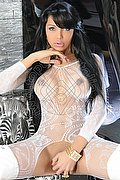 Trans Napoli Jennifer Victoria 333.7175400 foto hot 3
