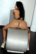 Trans Napoli Jennifer Victoria 333.7175400 foto hot 7