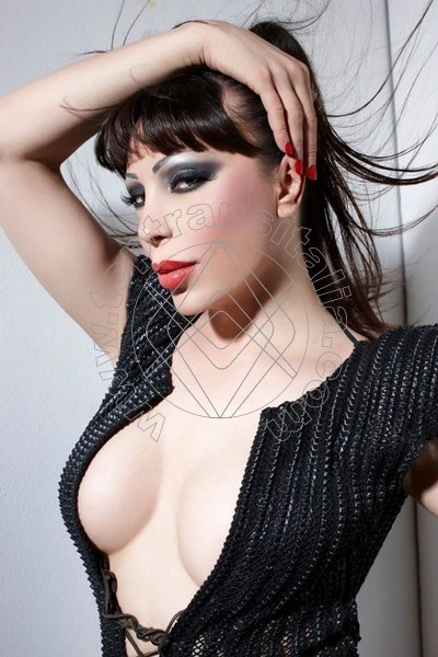 Tiffany MILANO 3511760144