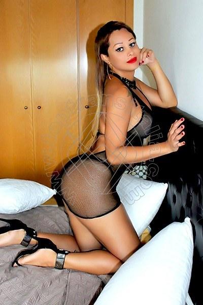 Cindy Loren SANTA MARIA CAPUA VETERE 3274324783
