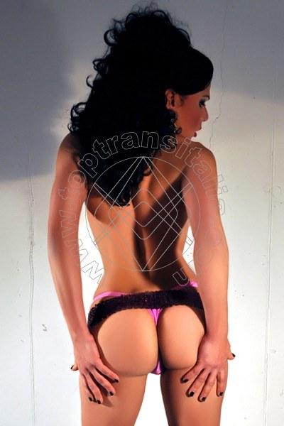 Brenda Accioli VERONA 3511501301
