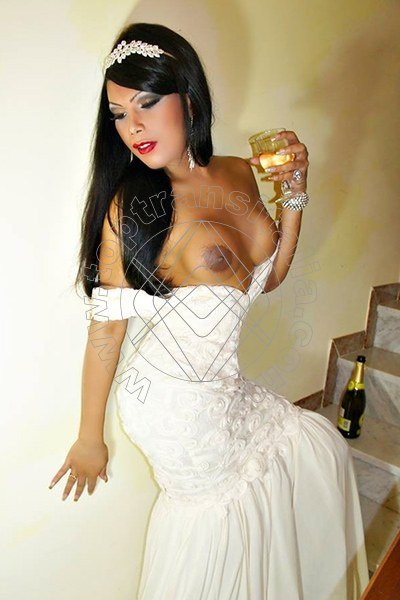 Dior CASTELFRANCO VENETO 3271634429