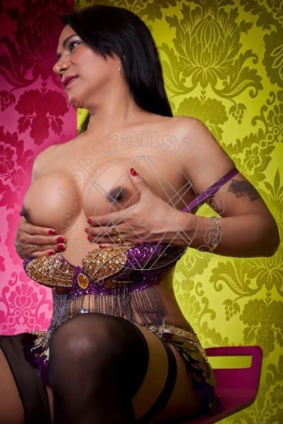 Antonia Lover ORISTANO 3511689033