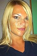 Bologna Transgenica 393.3334927 foto 4