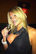 Bologna Transgenica 393.3334927 foto 2