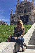 Trans Vicenza - Lido Di Dante Claudya 333.1523949 foto 1