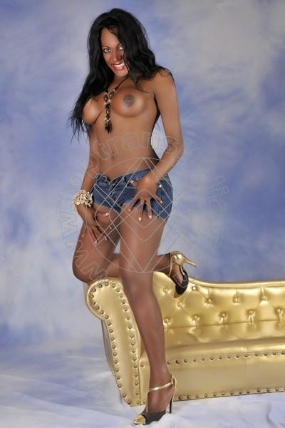Mariana VICENZA 3248060883
