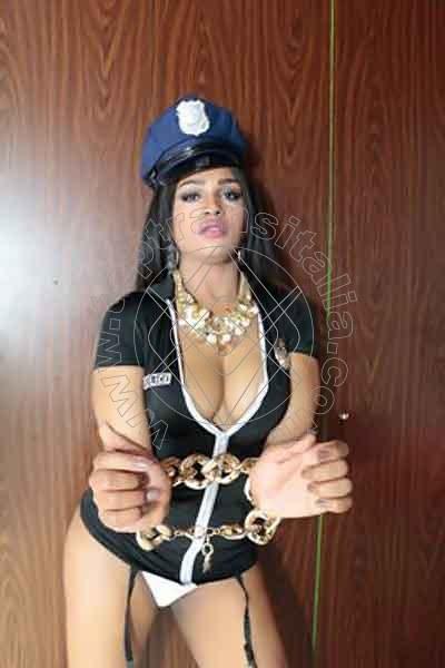Lara Trans Mulata Brasiliana LADISPOLI 3245824686