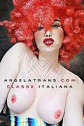 Gallarate - Olbia Angela Italiana Trans 340.2668758 foto 9