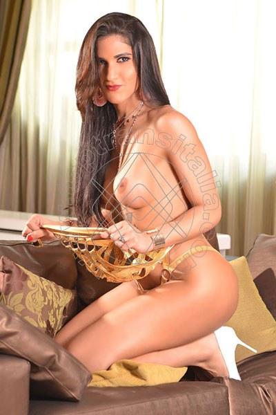 Andresa Versace BRESCIA 3887538901