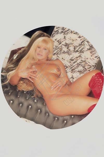 Nicole Vip Venturiny BERGAMO 3341458969