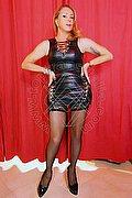 Trans Roma Eva Maxxx 329.3640368 foto 2