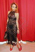 Trans Roma Eva Maxxx 329.3640368 foto 1