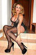 Trans Roma Eva Maxxx 329.3640368 foto 7