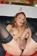 Trans Roma Eva Maxxx 329.3640368 foto hot 4