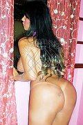 Belo Horizonte Jasmin Ohara 0055.319982786936 foto 4