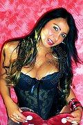 Belo Horizonte Jasmin Ohara 0055.319982786936 foto 1